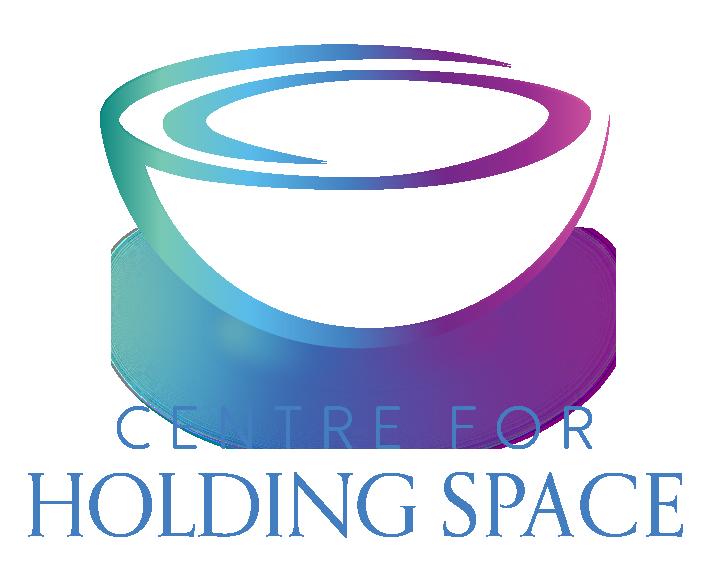 Our-Story_I-CFHS-Logo