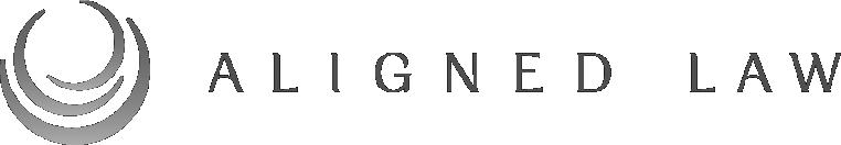 Our-Story_I-Grey-Logos-1
