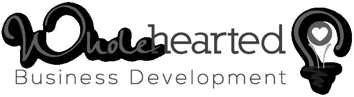 Our-Story_I-Grey-Logos-3