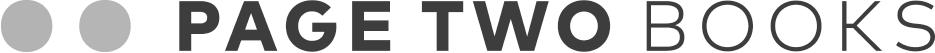 Our-Story_I-Grey-Logos-4