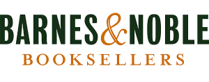 Barnes & Noble logo link to buy The Art of Holding Space