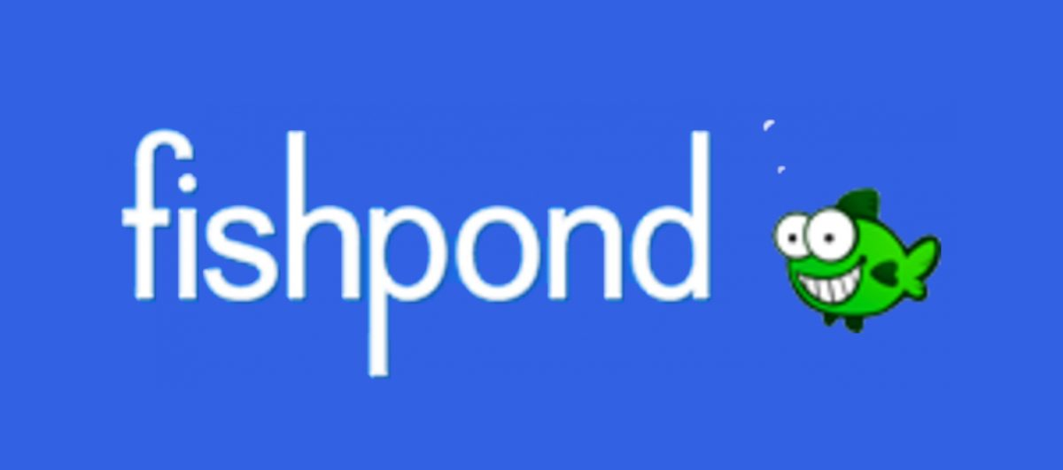 Fishpond logo link to buy The Art of Holding Space