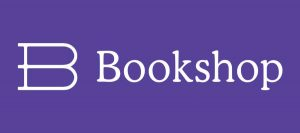 Bookshop logo link to buy The Art of Holding Space