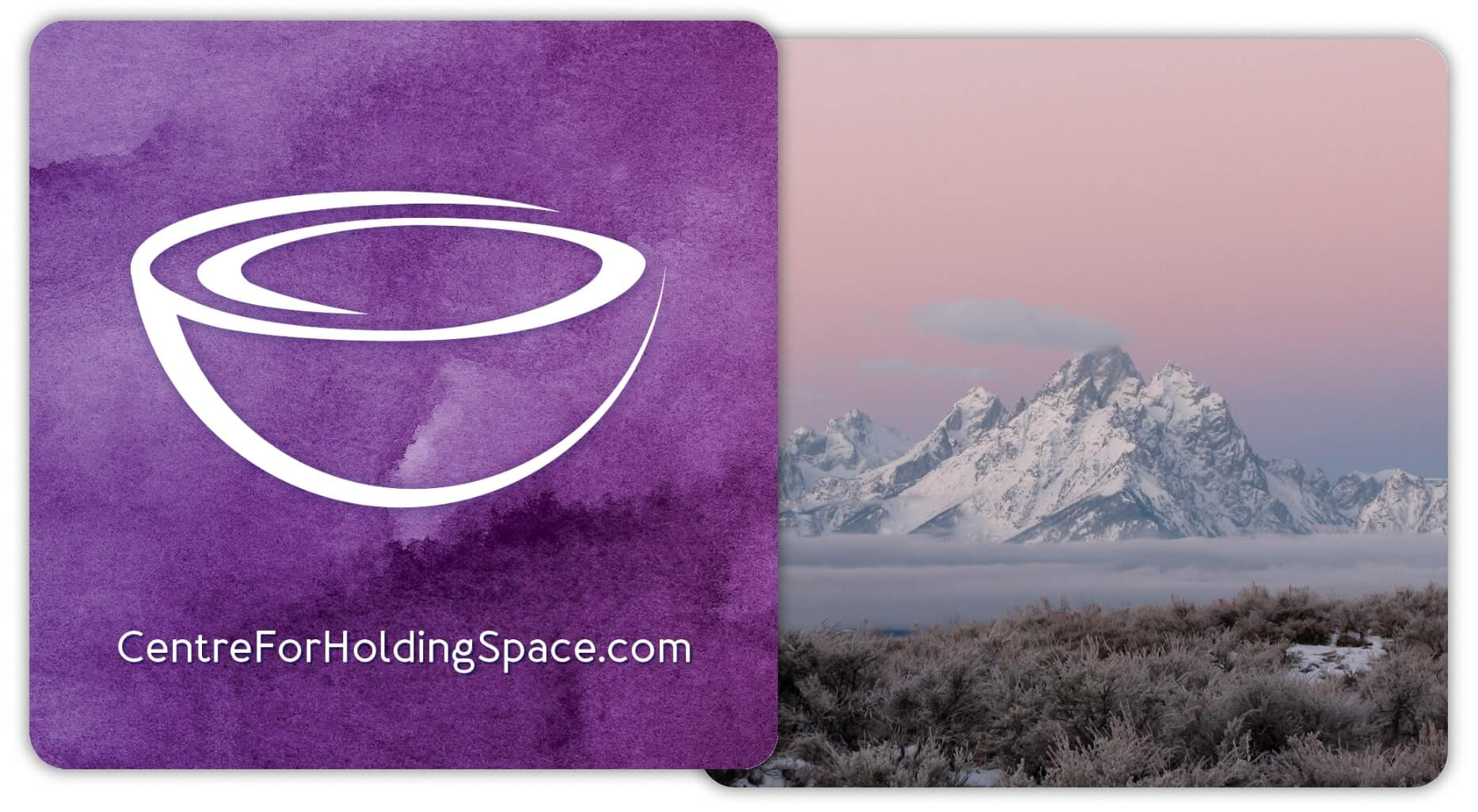 #4 – Holding Space Card Front + Back #47 (1)