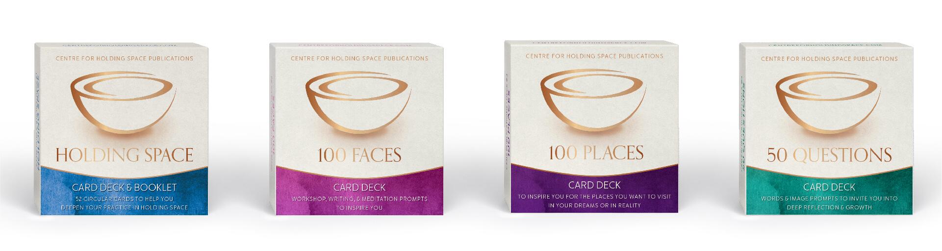 CFHS Card Decks__All Four_3D_R1_Lg (1)