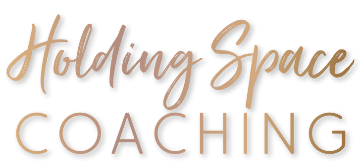 Holding Space Coaching
