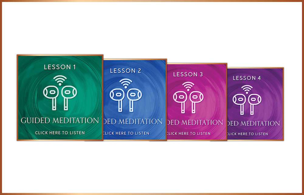 Guided-Meditations – Lessons 1-4 – Composite (1)