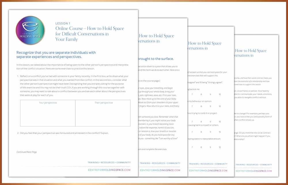 Resources_Worksheet-Mockups (1)