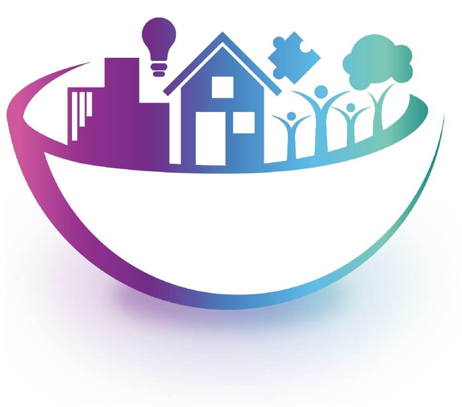 For-Organizations_10-Enterprise-Licensing-Logo (1)