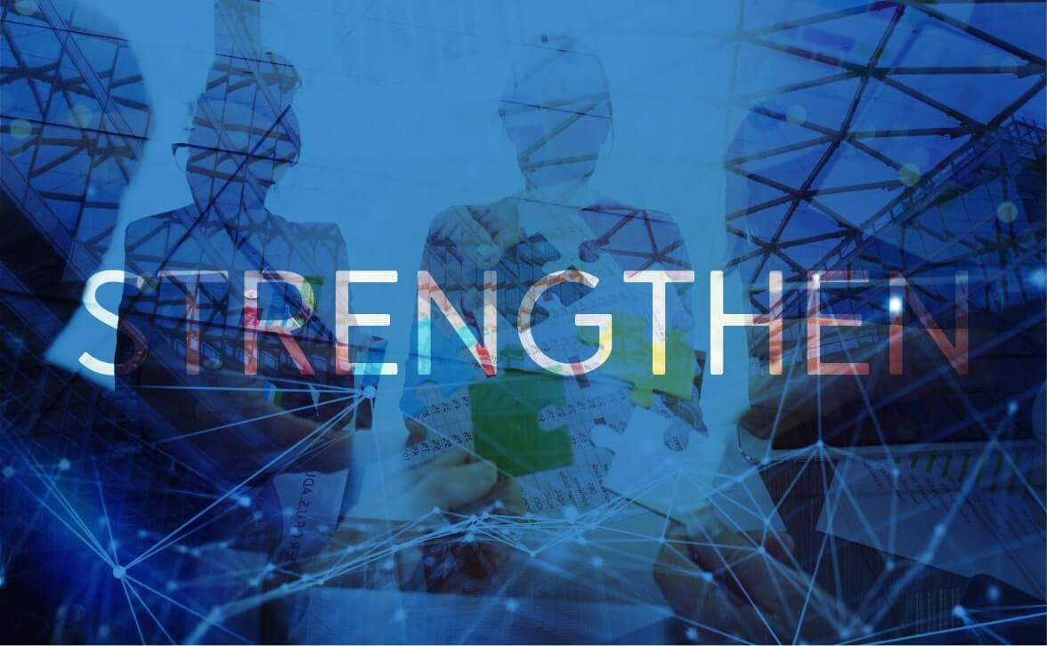 For-Organizations_5-Strengthen (1)