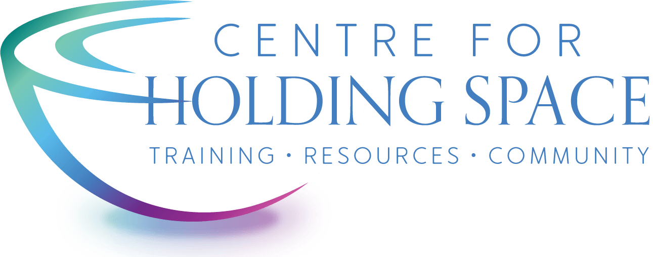 Centre for Holding Space