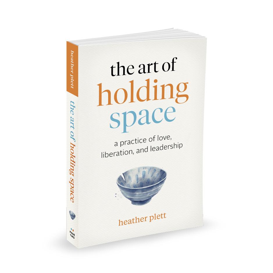 Store_8a-Book