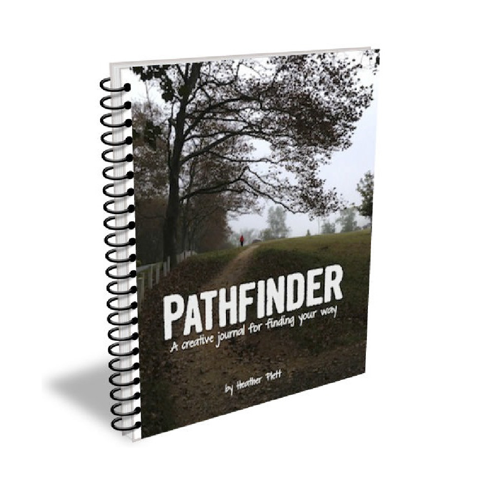 Store_8c-Pathfinder-Journal