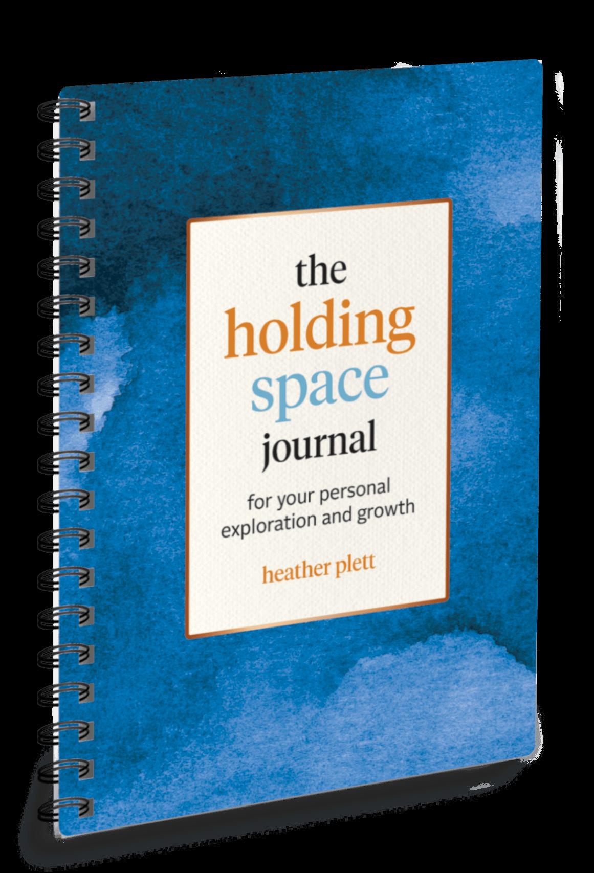 Store_8b-HS-Journal